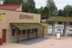 jesperhus2000x800