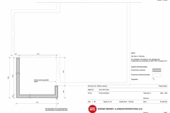 (C:\Users\LKJ\Documents\Skr346nten 25, Ny udestue Alu-Alu.pdf)