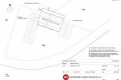 C:Program FilesAutodeskTing til Template - RevitBlidstrup Efterskole - Sheet - (99) 1- N01 - Situationsplan - RevA.pdf
