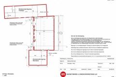 C:UsersLKJDocumentsBlidstrup Efterskole - Sheet - (99) 1- N04 - Brandplan - RevA.pdf
