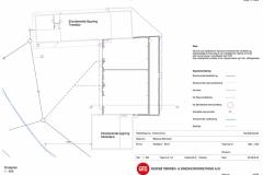 C:UsersLKJDocumentsBlidstrup Efterskole - Sheet - (99) 1- N05 - Kloakplan - RevA.pdf