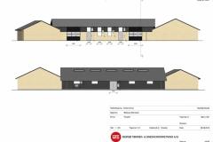 C:UsersLKJDocumentsBlidstrup Efterskole - Sheet - (99) 2- N01 - Facader.pdf