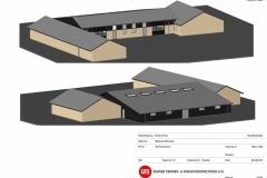 C:UsersLKJDocumentsBlidstrup Efterskole - Sheet - (99) 2- N03 - 3D illustrationer.pdf