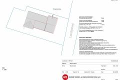 C:UsersLKJDocumentsLandlystvej 7 - Sheet - (99) 1- N01 - Situationsplan.pdf