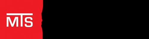 Morsø Tømrer- og Snedkerforretning A/S